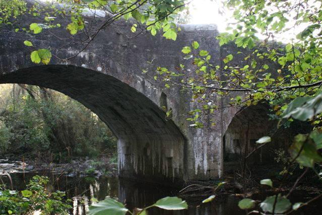 nunscrossbridge1